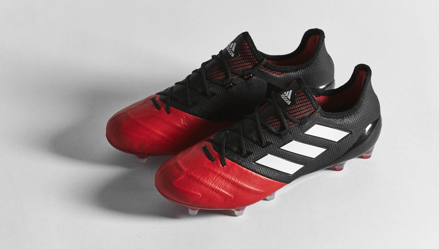 8c6641265 adidas ACE 17.1 Primeknit Football Boots - SoccerBible