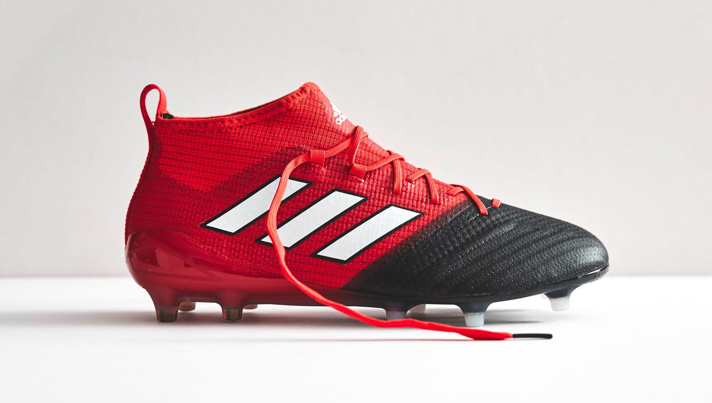 premium selection 29624 13135 adidas ACE 17.1 Primeknit Football Boots - SoccerBible