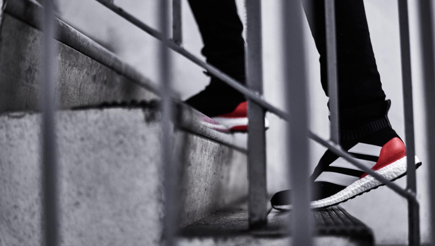 online store c2708 7371e adidas ACE16+ Ultraboost