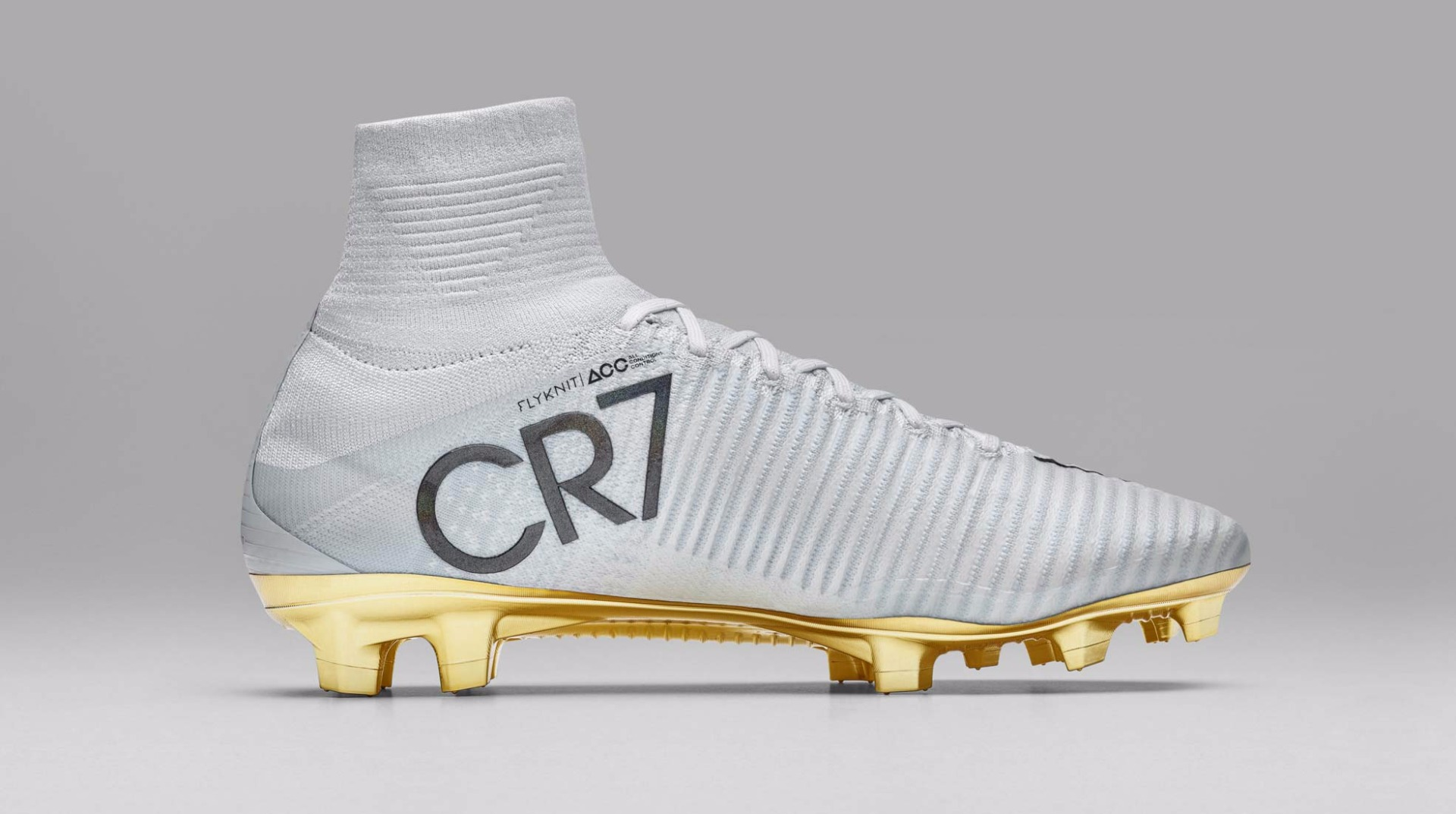 new styles 37149 52d20 Nike Mercurial Superfly CR7 Vitórias Football Boots ...