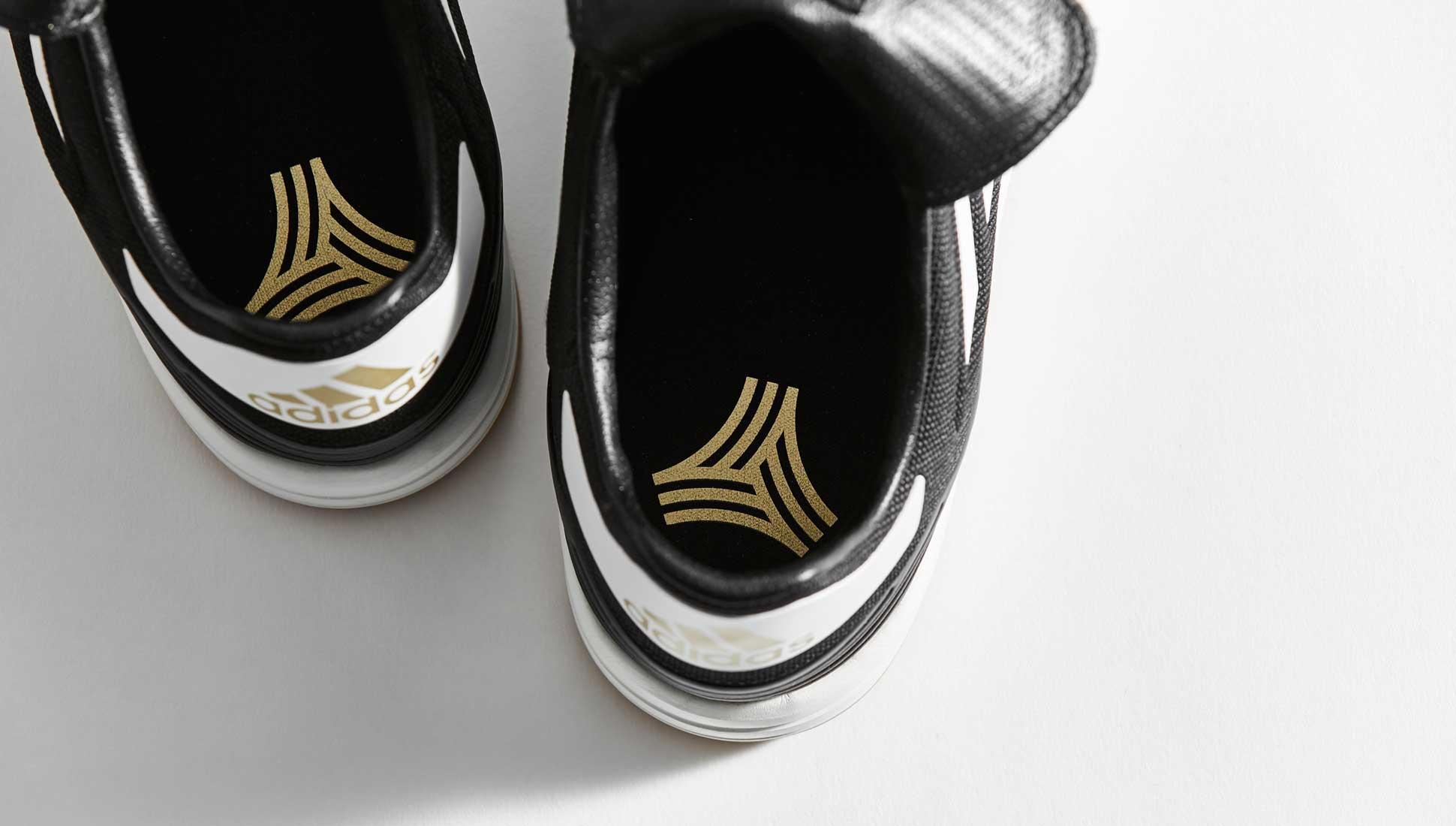 best sneakers 7c15d fa0bb adidas copa tango 17.2