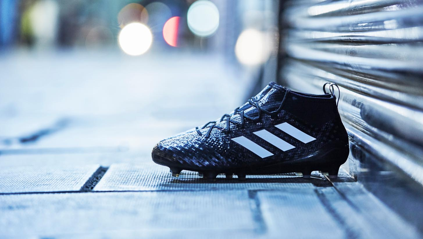 75a4067ee adidas ACE 17.1 Football Boots - SoccerBible.