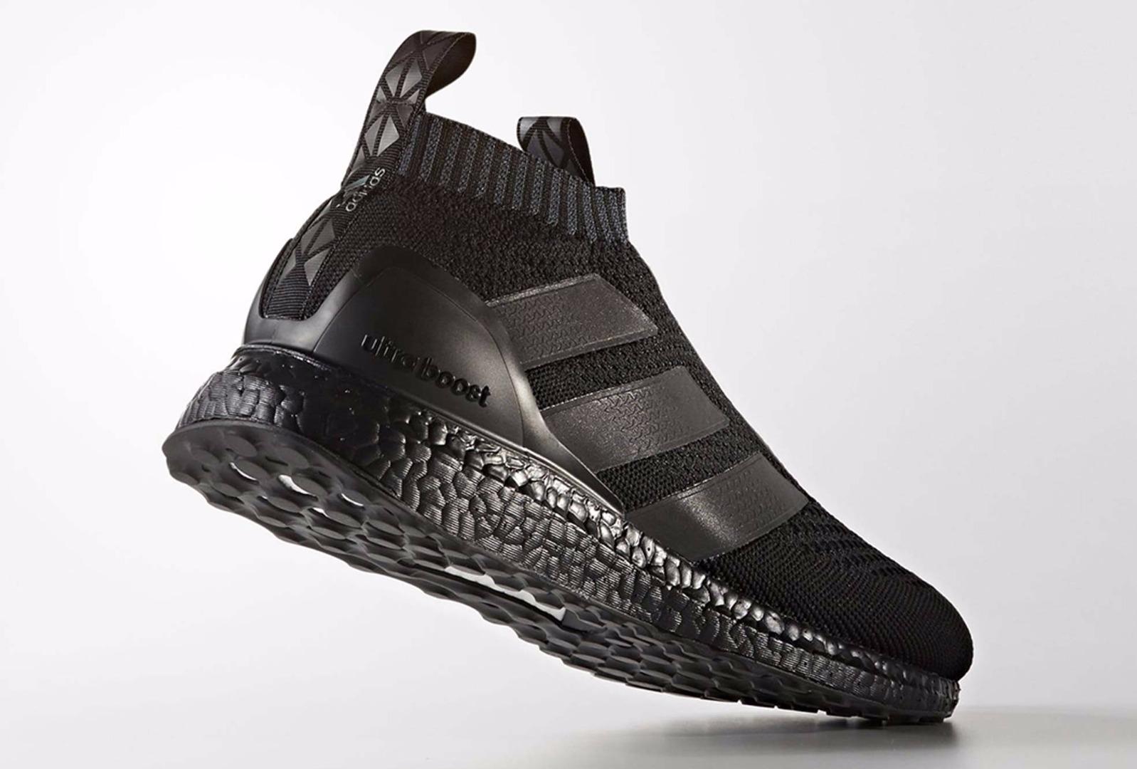 adidas ace 16 shoes