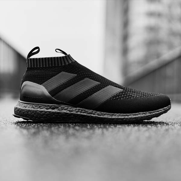 1c70815f9b45 KITH Reveal New ACE 16+   COPA Mundial 18 UltraBOOST - SoccerBible