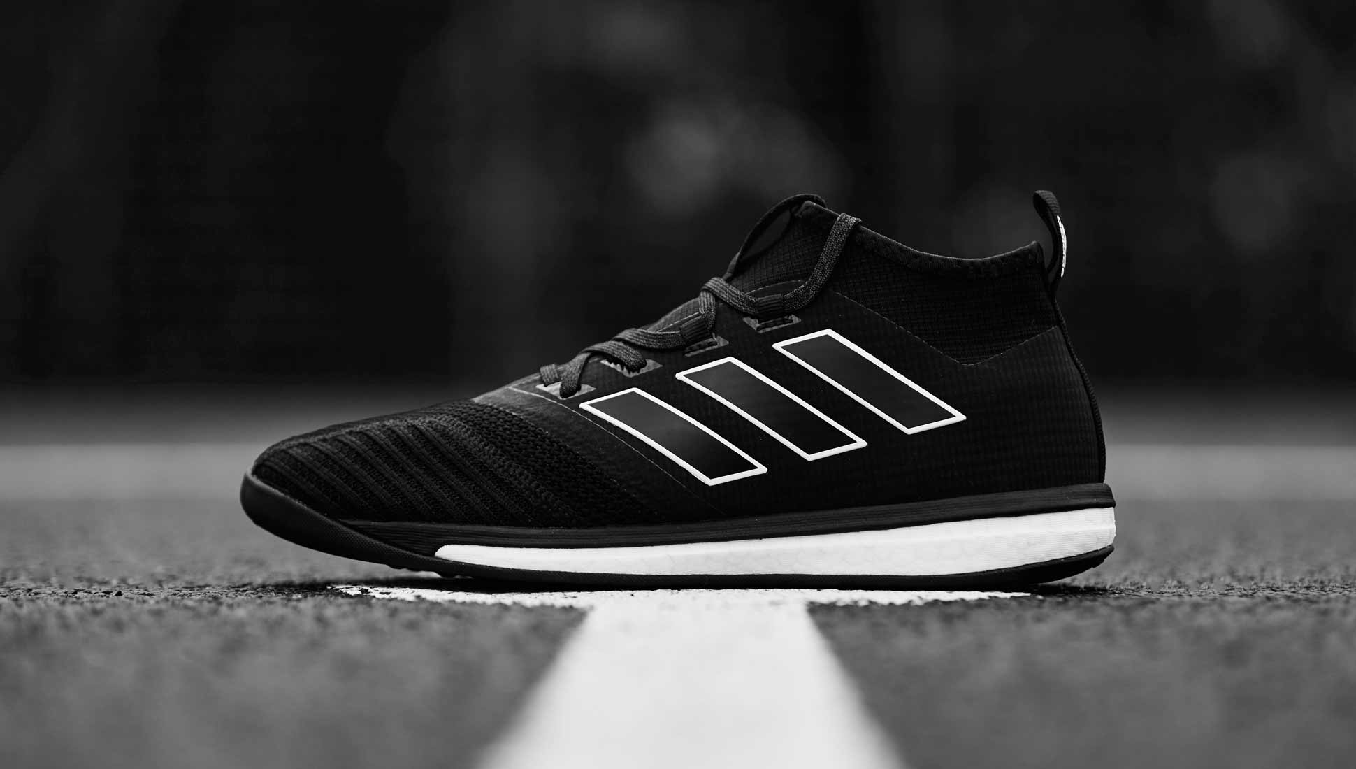 picked up competitive price san francisco adidas ACE 17.1 Tango Football Trainers - SoccerBible