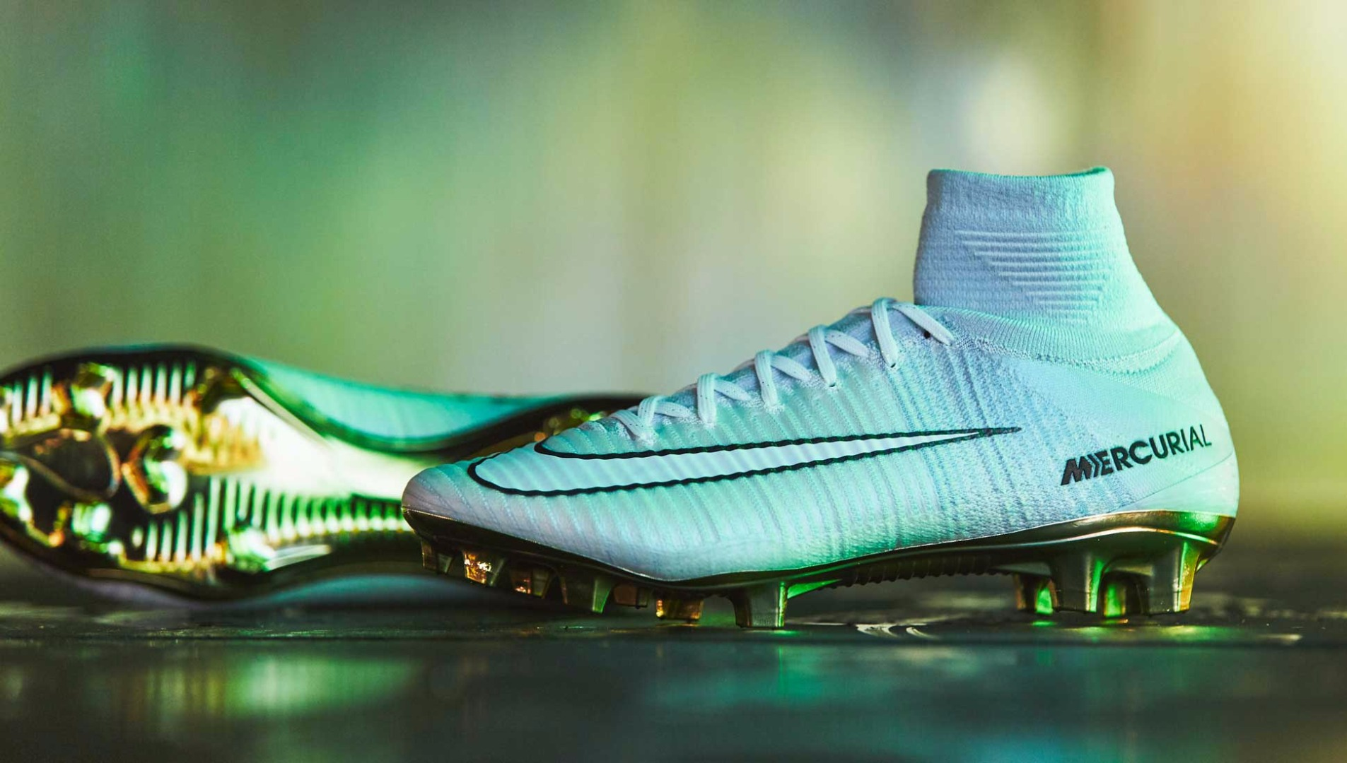 5bc8414b25a Nike Mercurial Superfly CR7 Vitorias Football Boots - SoccerBible