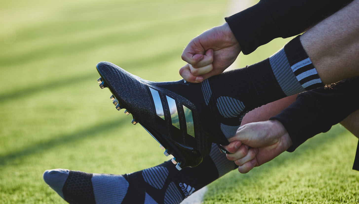adidas ACE 17+ Purecontrol Football Boots Review SoccerBible