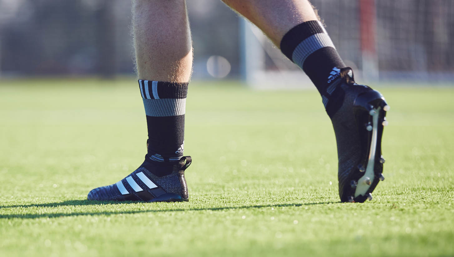 Adidas Ace 17 Purecontrol Football Boots Review Soccerbible