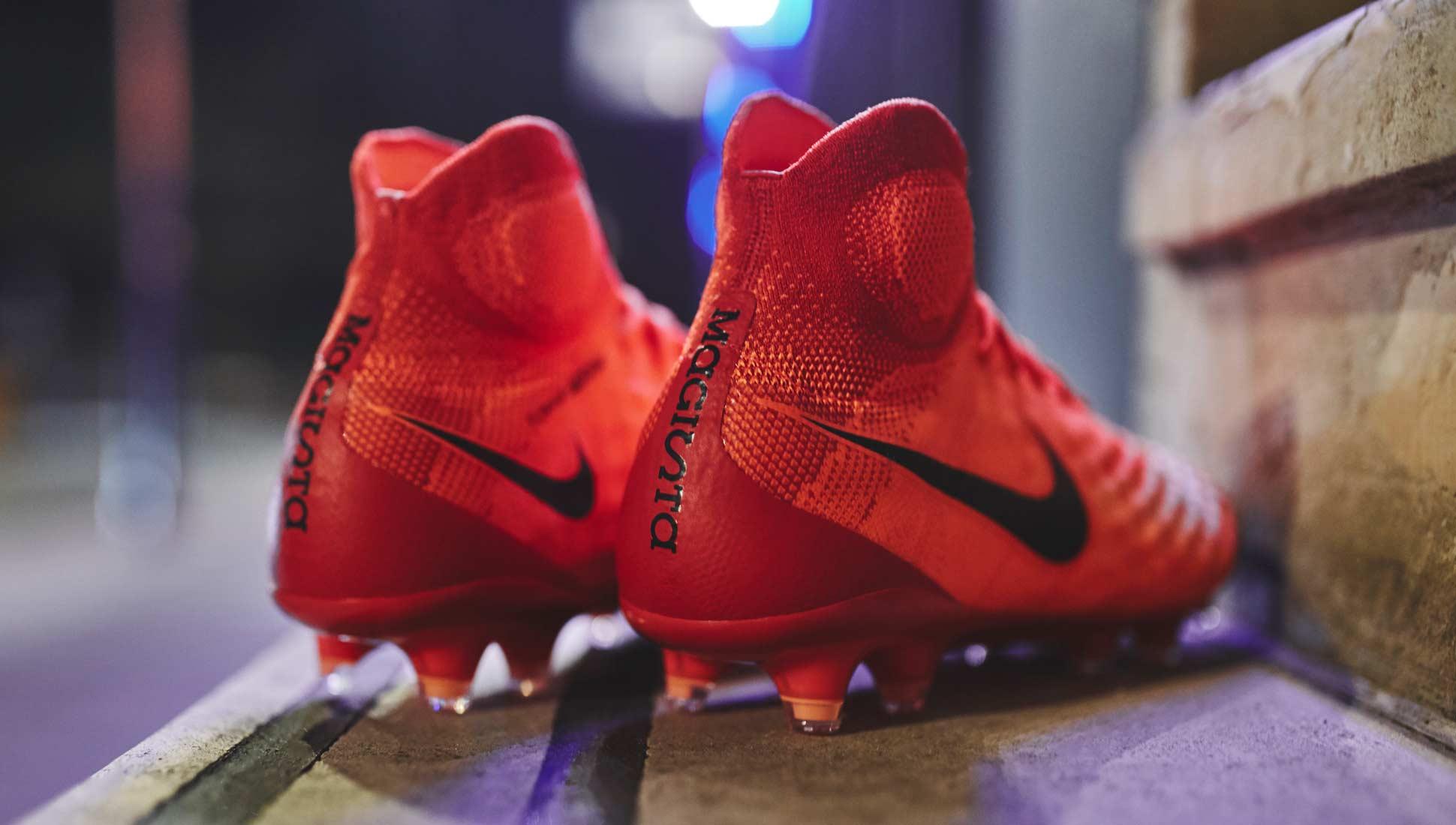 Nike 370 844855 Sport De Chaussures Homme SjUMpVLqzG