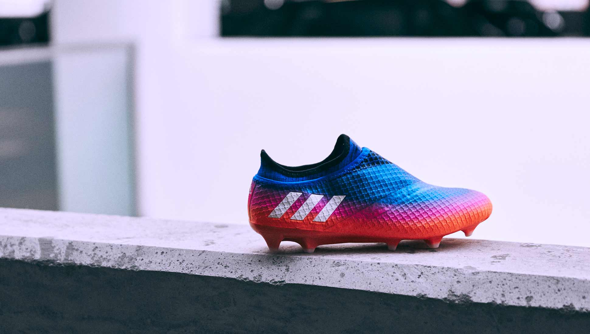 a039495af21 adidas Messi 16+ Pureagility Football Boots - SoccerBible