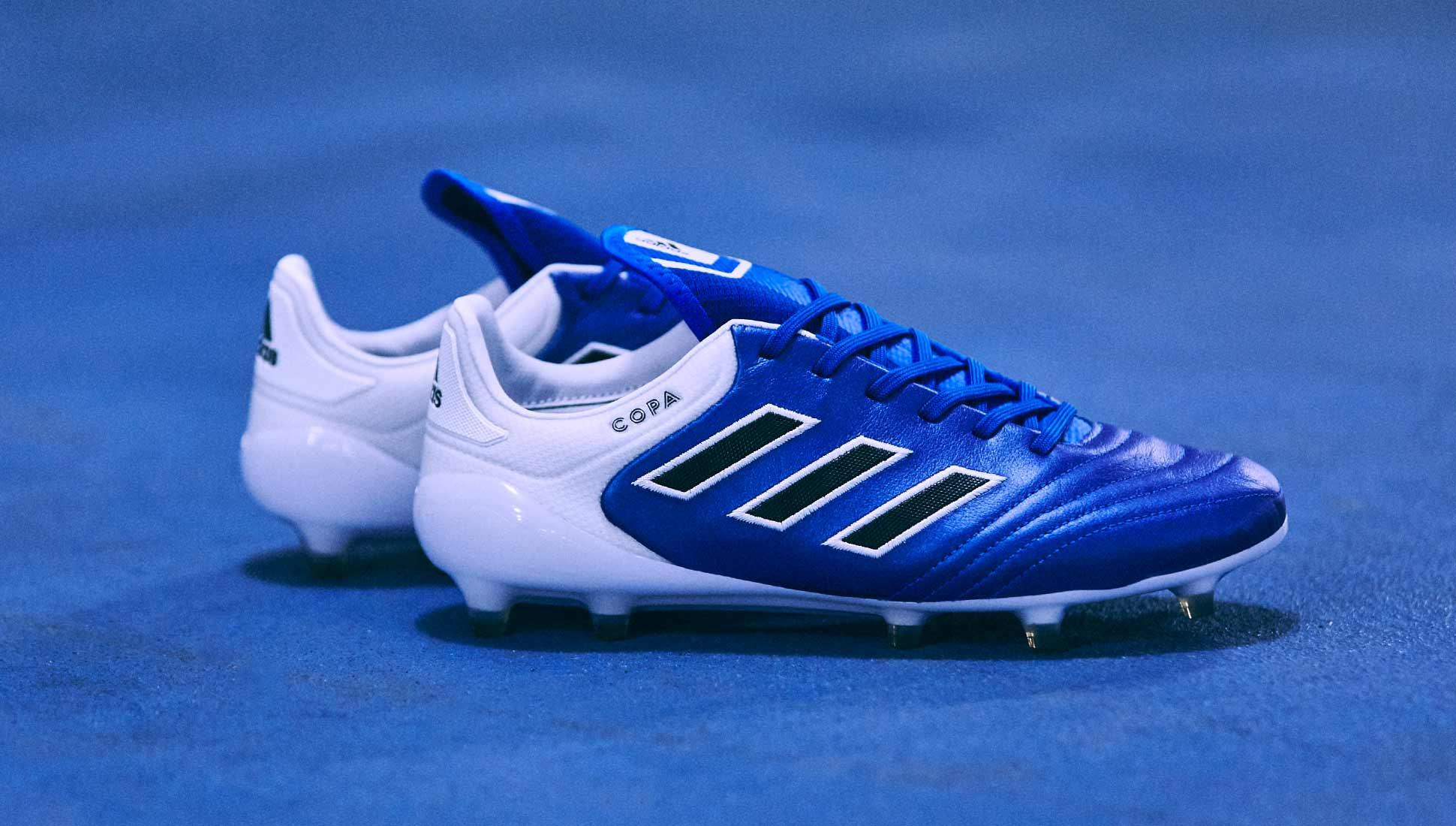 adidas Copa 17.1 Football Boots