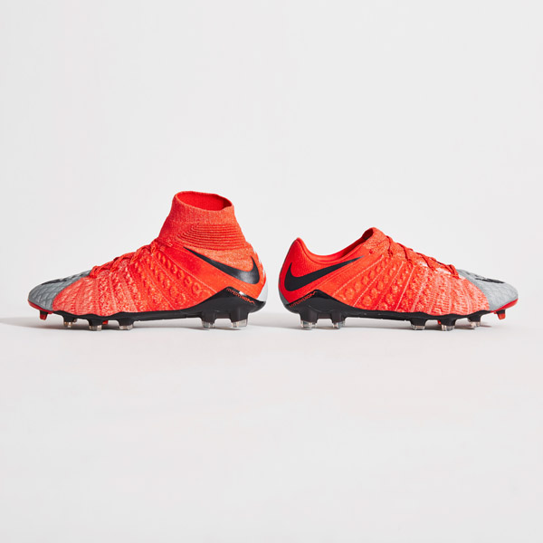 huge discount 13010 0f7ec Nike Hypervenom 3