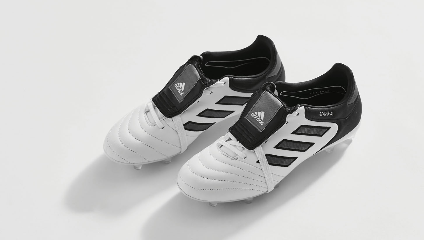 low priced 00745 4d0d3 adidas Copa Gloro 17.2