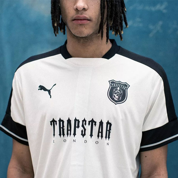 Na-Kel Smith Receives Signature Football-Inspired 3ST.003 - SoccerBible. 2e20aaf3c