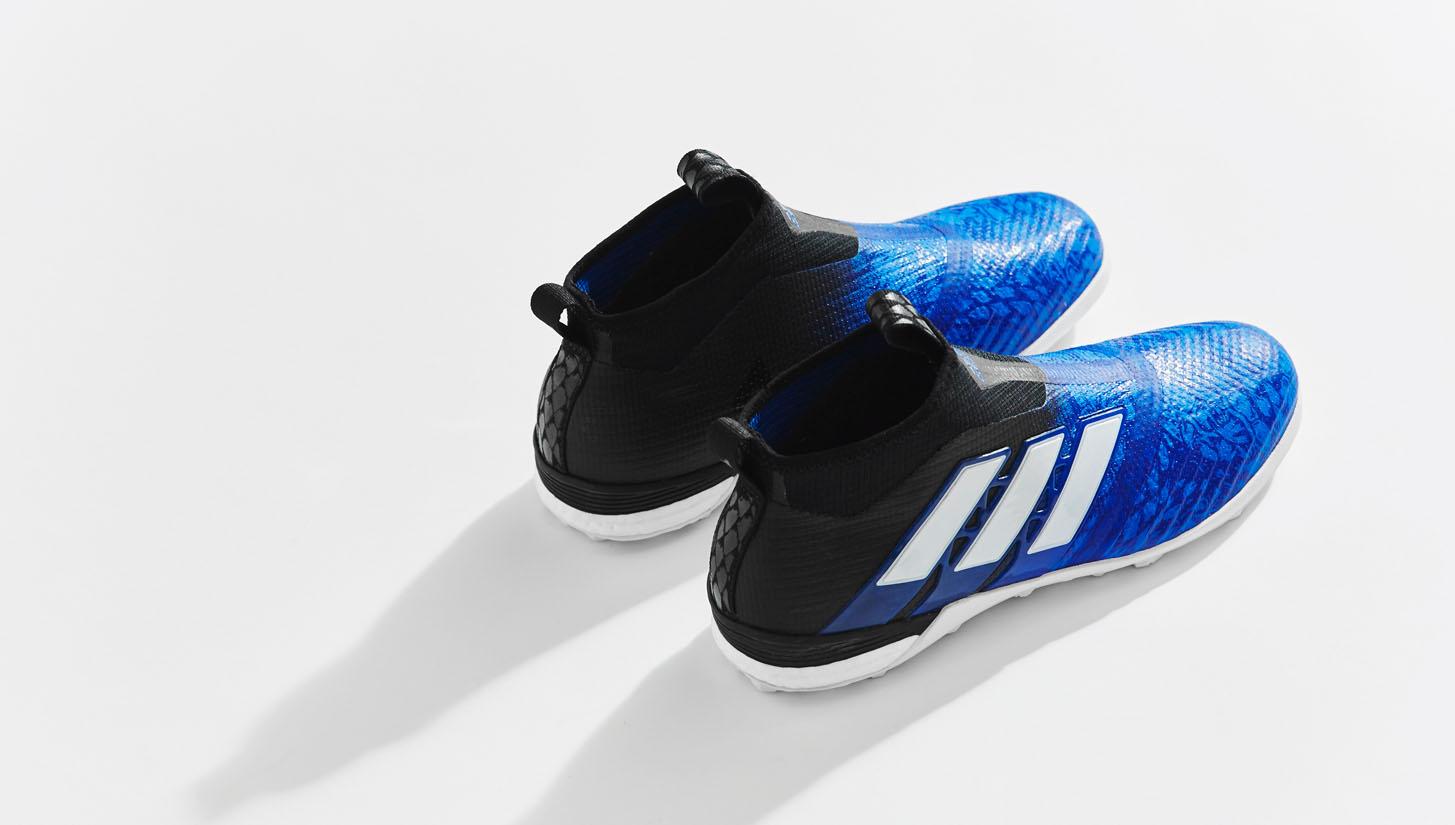 17e9a7538f807 adidas ACE Tango 17+ Purecontrol - SoccerBible