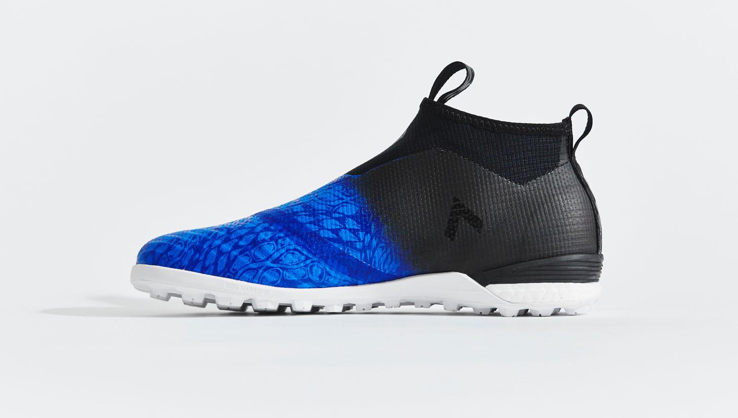 Neuer Stil Adidas | Adidas ACE Tango 17+ Purecontrol UCL