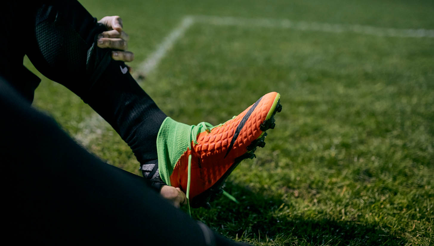 7392fac0f8d Nike Hypervenom 3 Football Boots Review - SoccerBible.