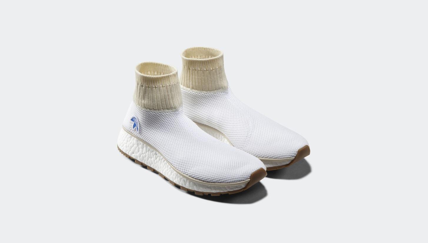 adidas alexander wang drop 2