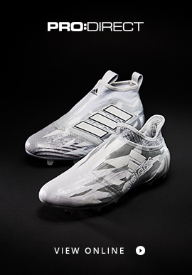 timeless design bf762 a5a71 adidas ACE 17+ Purecontrol Camo Football Boots - SoccerBible
