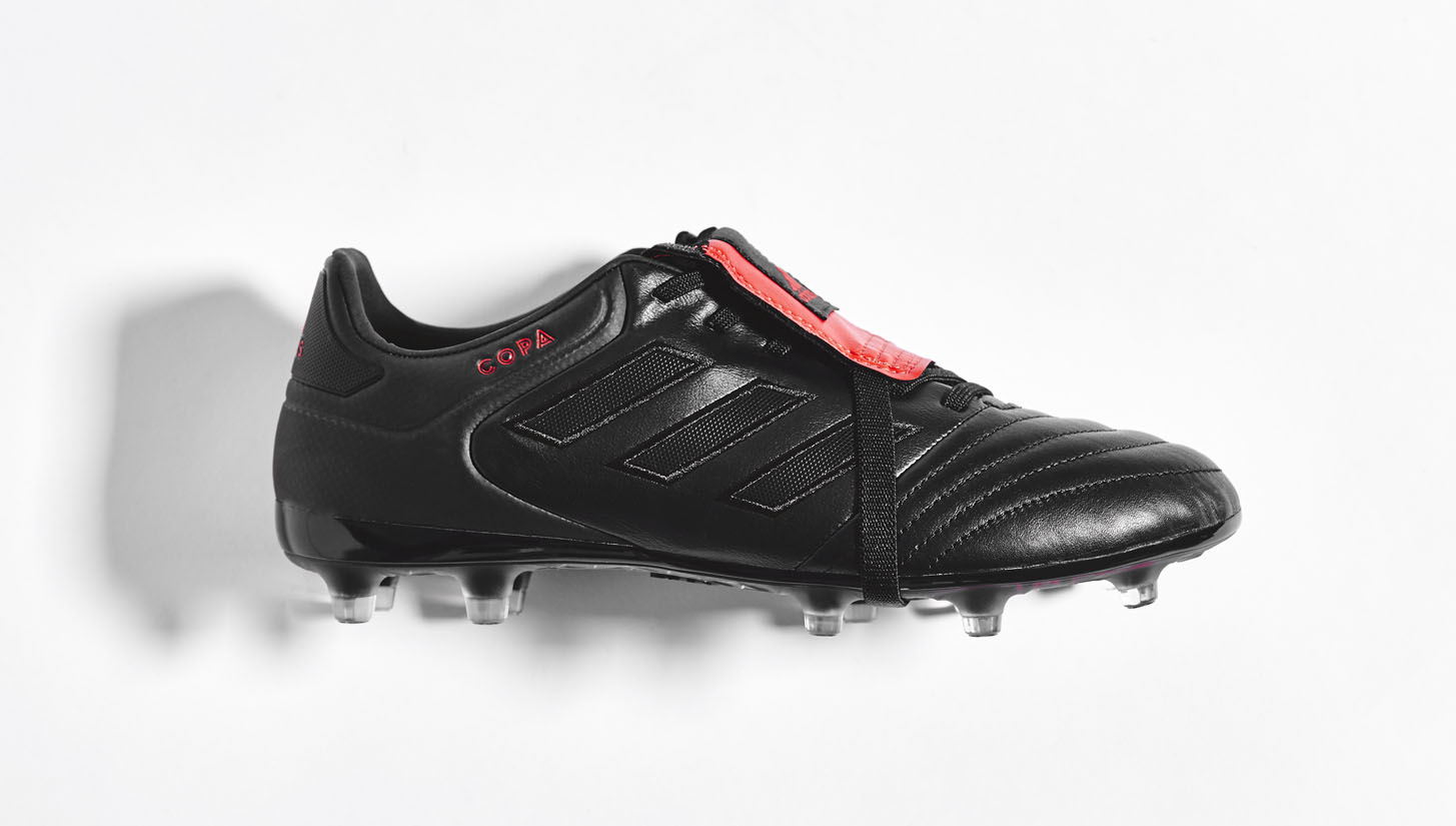 31ca16d98 adidas Copa Gloro 17.2 Football Boots - SoccerBible