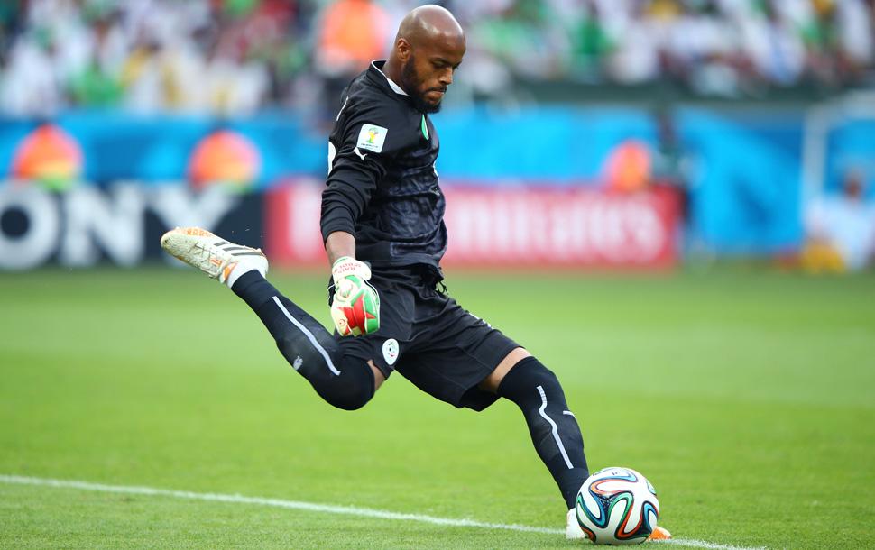 HO Soccer Ghotta Star GoalKeeper Gloves - SoccerBible