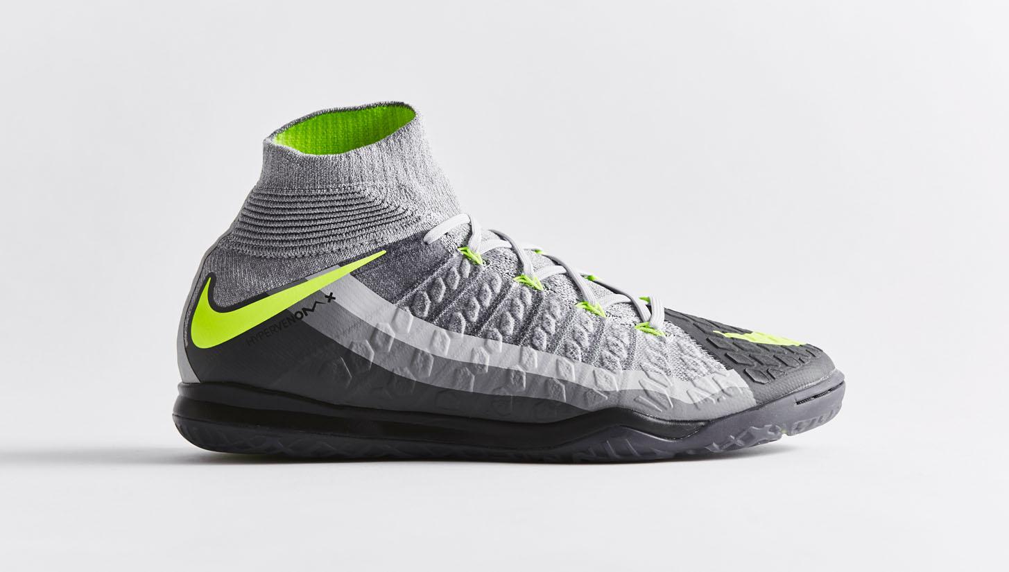 Soccerbible Football Nike Footballx Boots Icons Air Max TlKJ1Fc