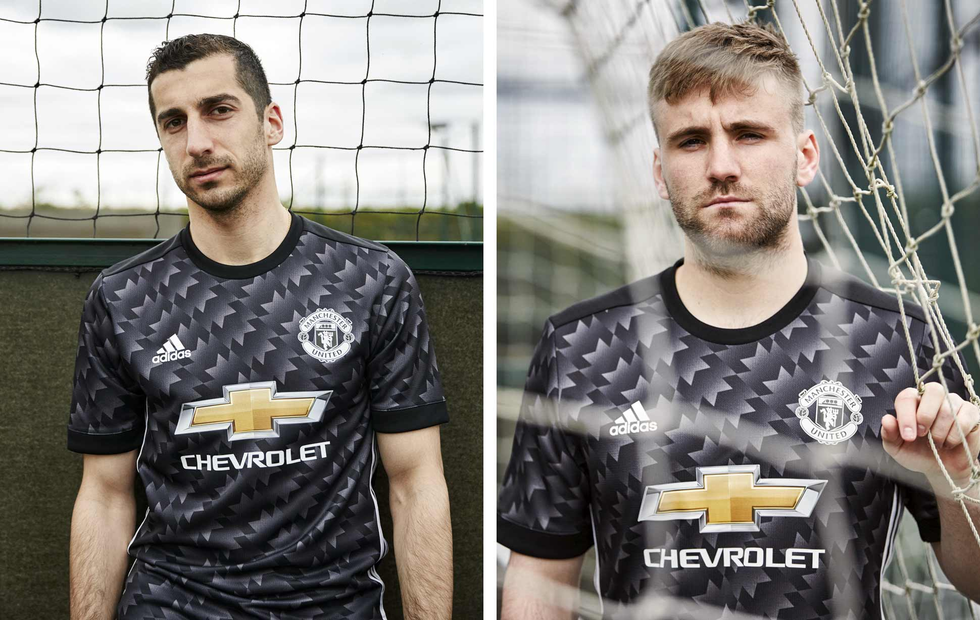 44130359 Manchester United 2017/18 adidas Away Shirt - SoccerBible.