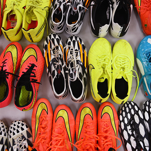 2b33a7d6d Top Selling 2014 World Cup Boots - SoccerBible