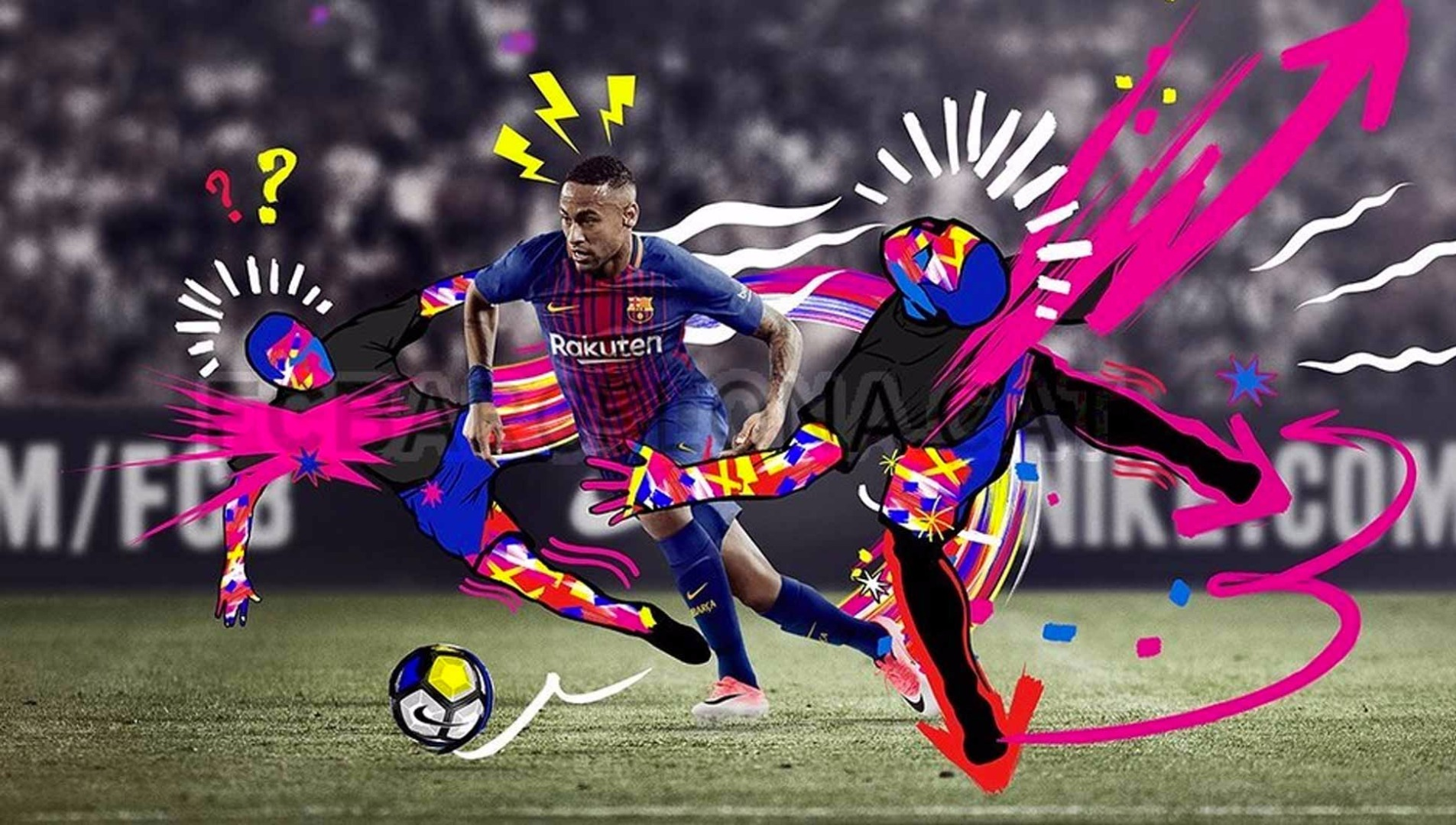 nike launch 2017 18 fc barcelona home kit soccerbible nike launch 2017 18 fc barcelona home