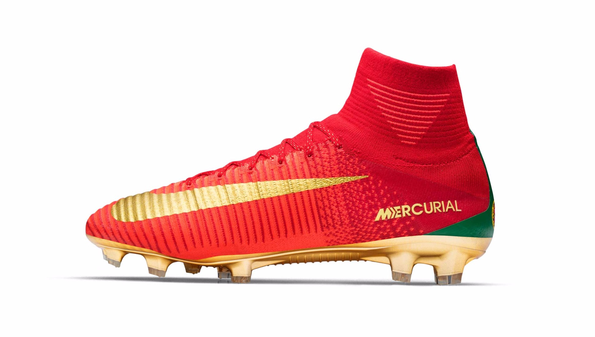 Nike Launch CR7 Mercurial Campeões Football Boots - SoccerBible. 602e0894e