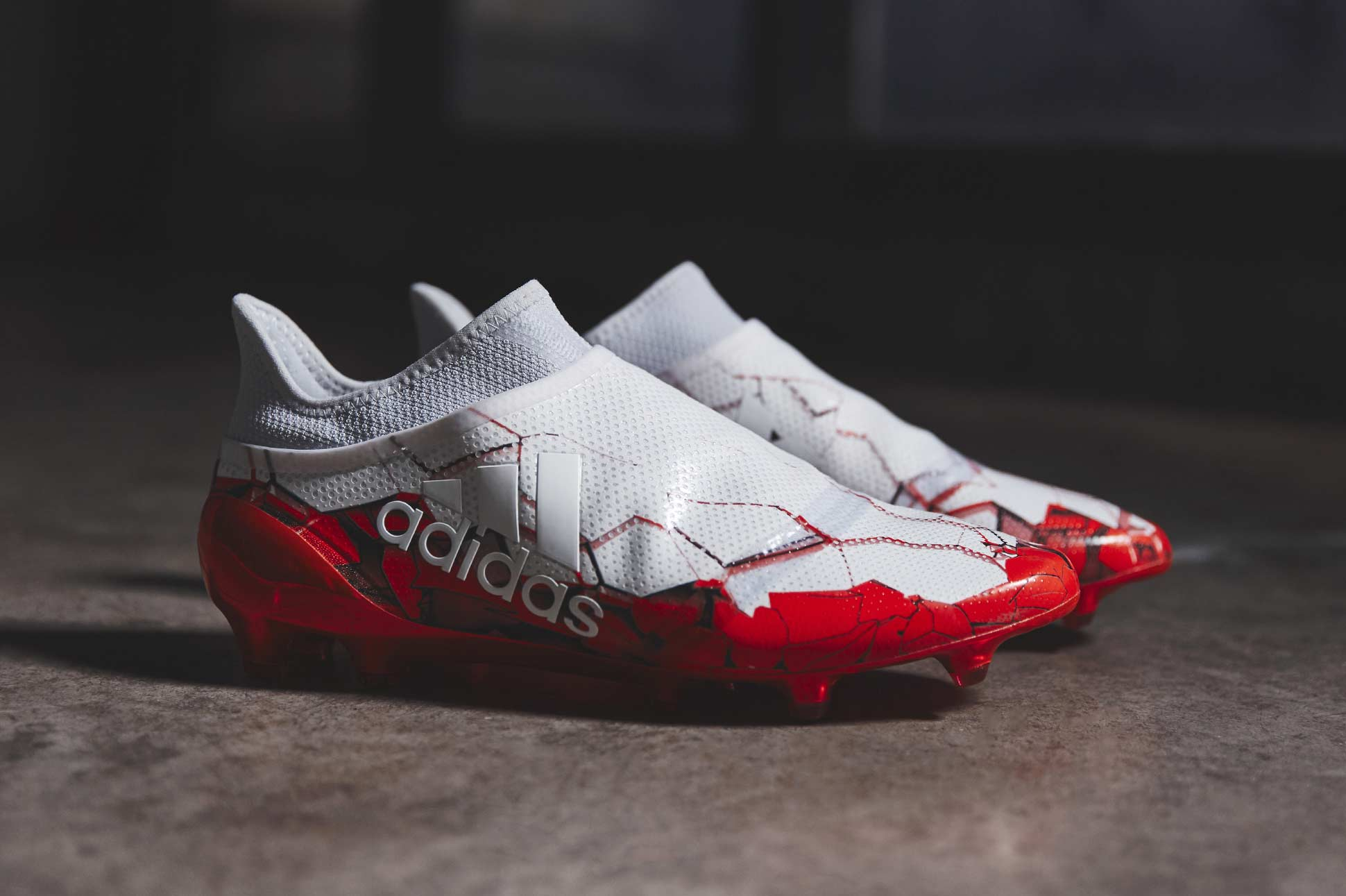 size 40 1ae69 f2669 adidas X 17+ Purespeed Confederations Cup Football Boots - SoccerBible.