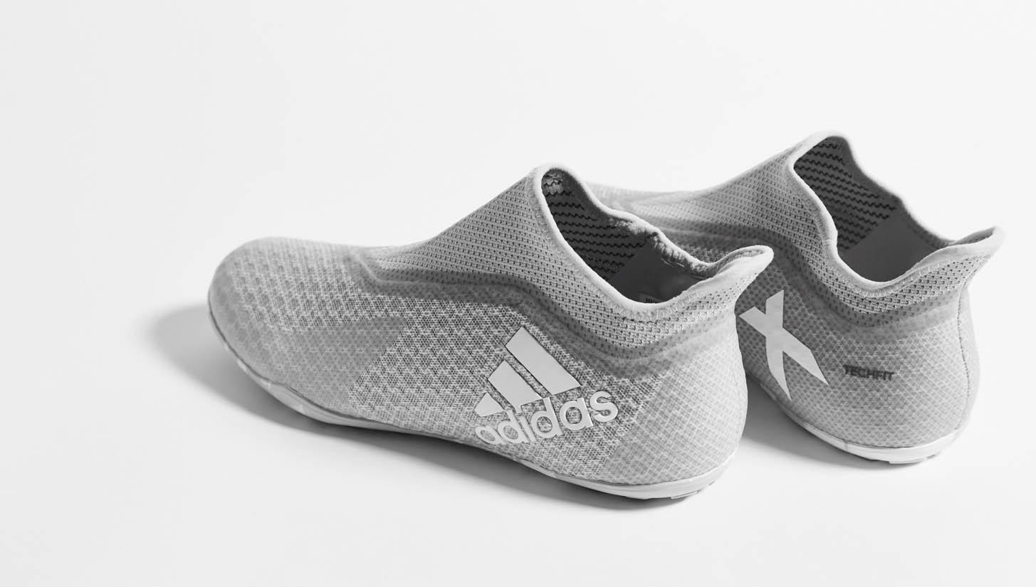 adidas X Tango 17+ Purespeed