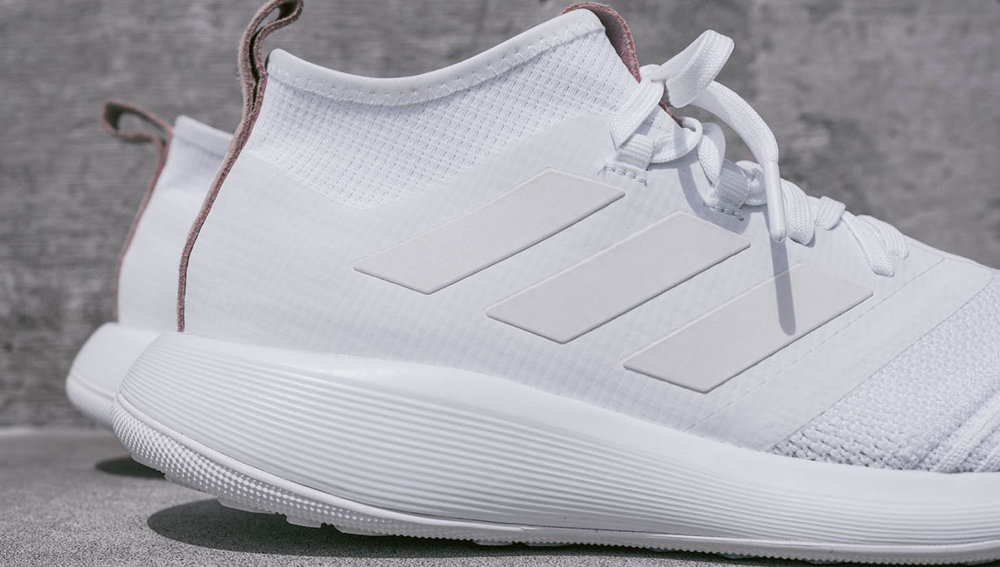 Kith x Adidas football Footwear Collection soccerbible
