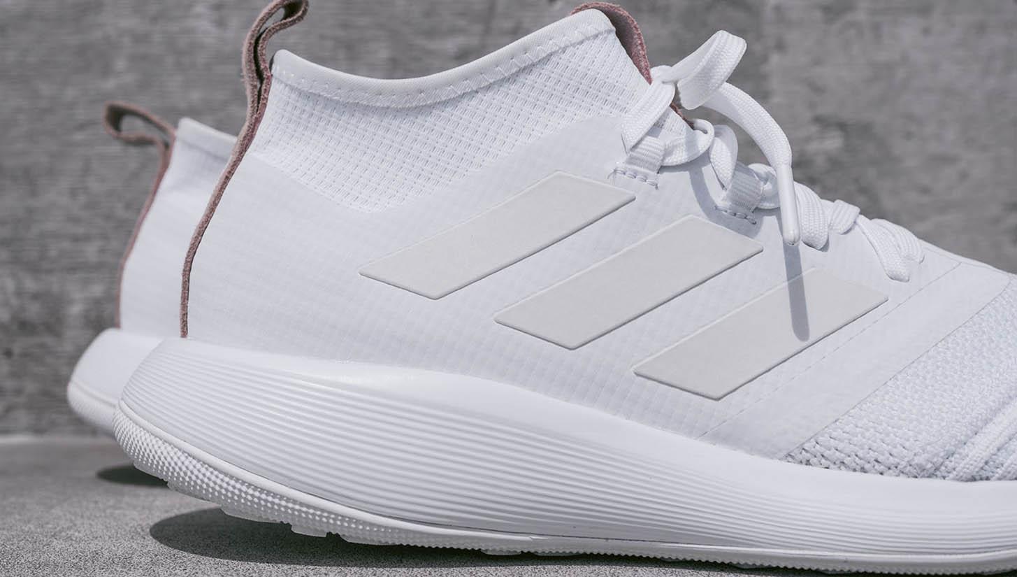 factory price 632f1 da7f7 KITH x adidas Football Footwear Collection