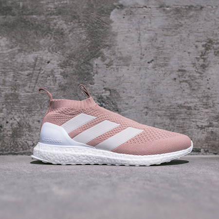 factory price 1c2d3 f9326 KITH x adidas Football Footwear Collection
