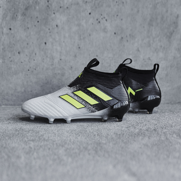 cbeef682a adidas ACE 17+ Purecontrol Football Boots Review - SoccerBible