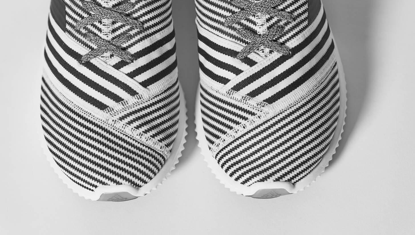 adidas Nemeziz Tango 17.1 Football Shoes SoccerBible