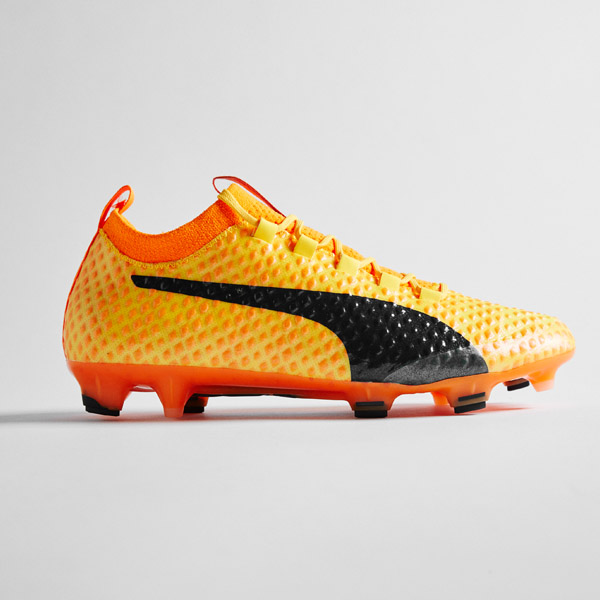 PUMA evoPOWER Vigor 1 Dot