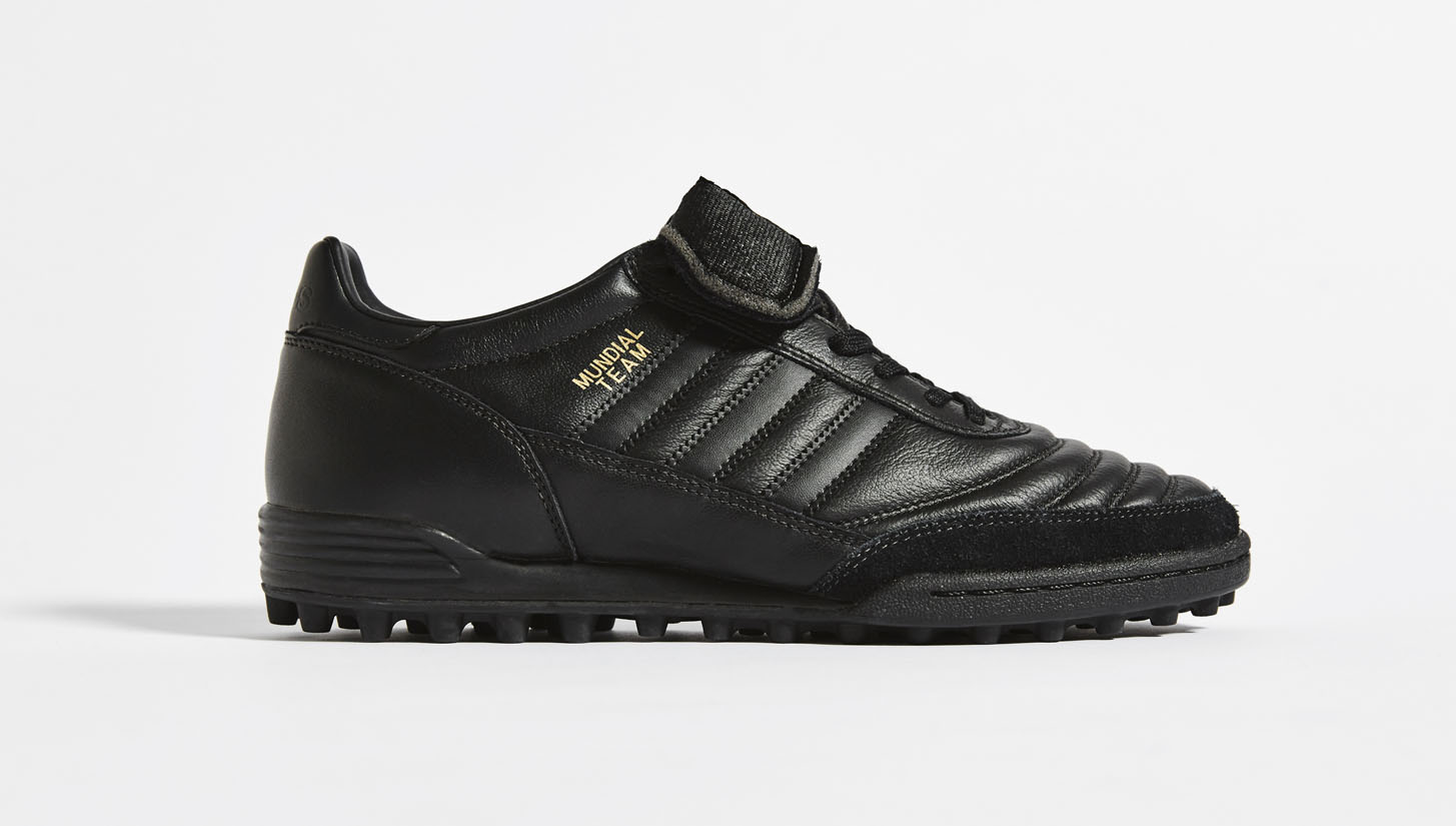 adidas Mundial Team Trainers SoccerBible