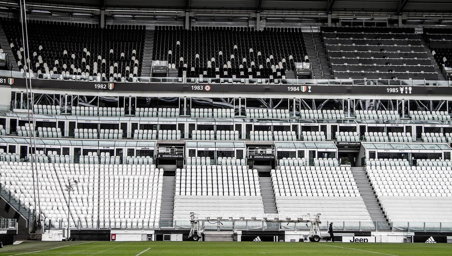 residence the juventus stadium soccerbible residence the juventus stadium