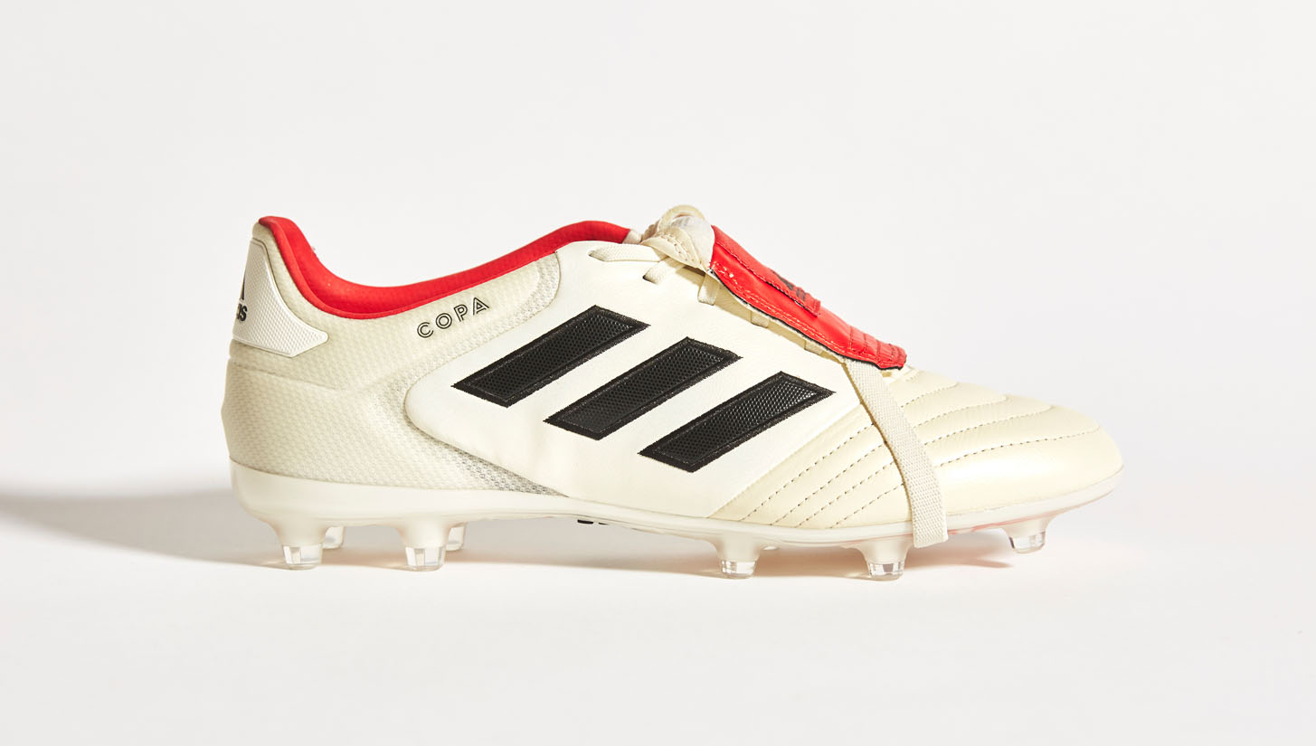 hot sale online 65dab 7341b adidas Copa Gloro 17.2