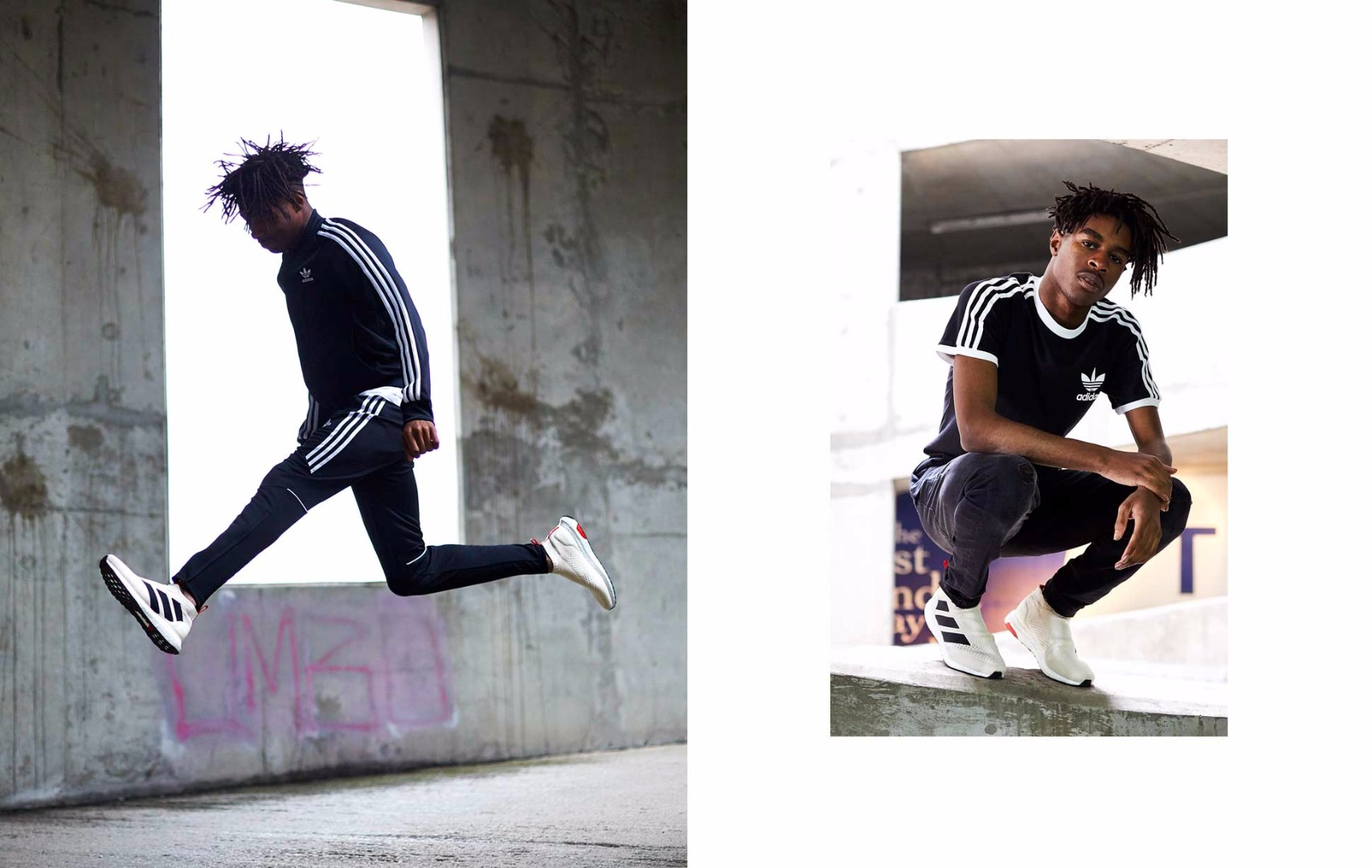 adidas ACE 16+ UltraBOOST Champagne Shoes SoccerBible