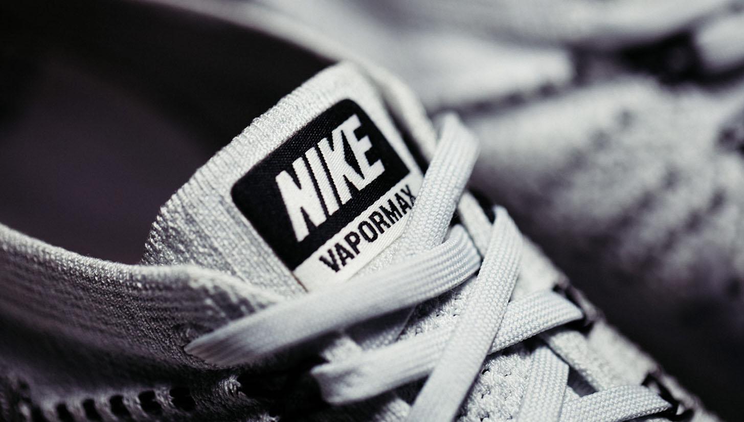 NikeLab Drop Two Exclusive VaporMax Colourways