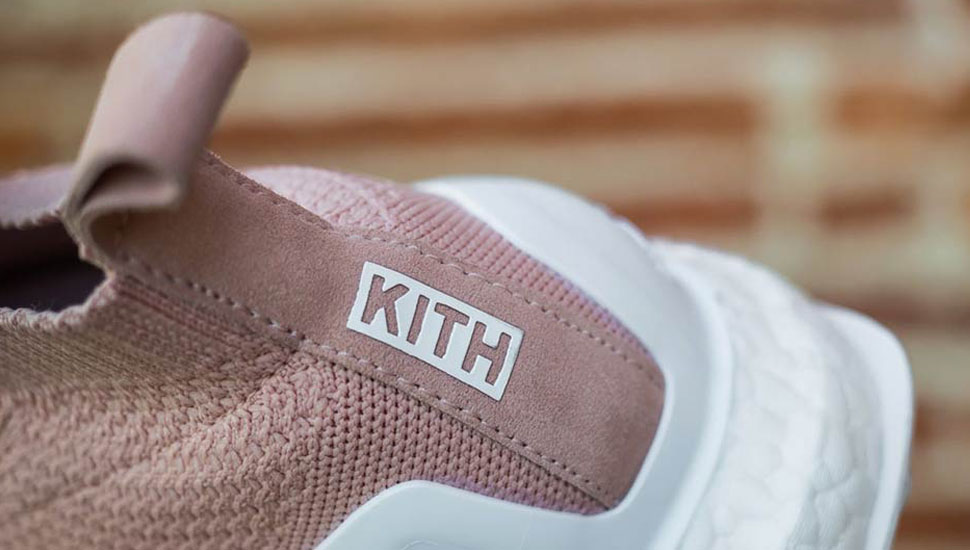 db0aa84e9250d Kith x adidas ACE 16+ Purecontrol UltraBOOST - SoccerBible