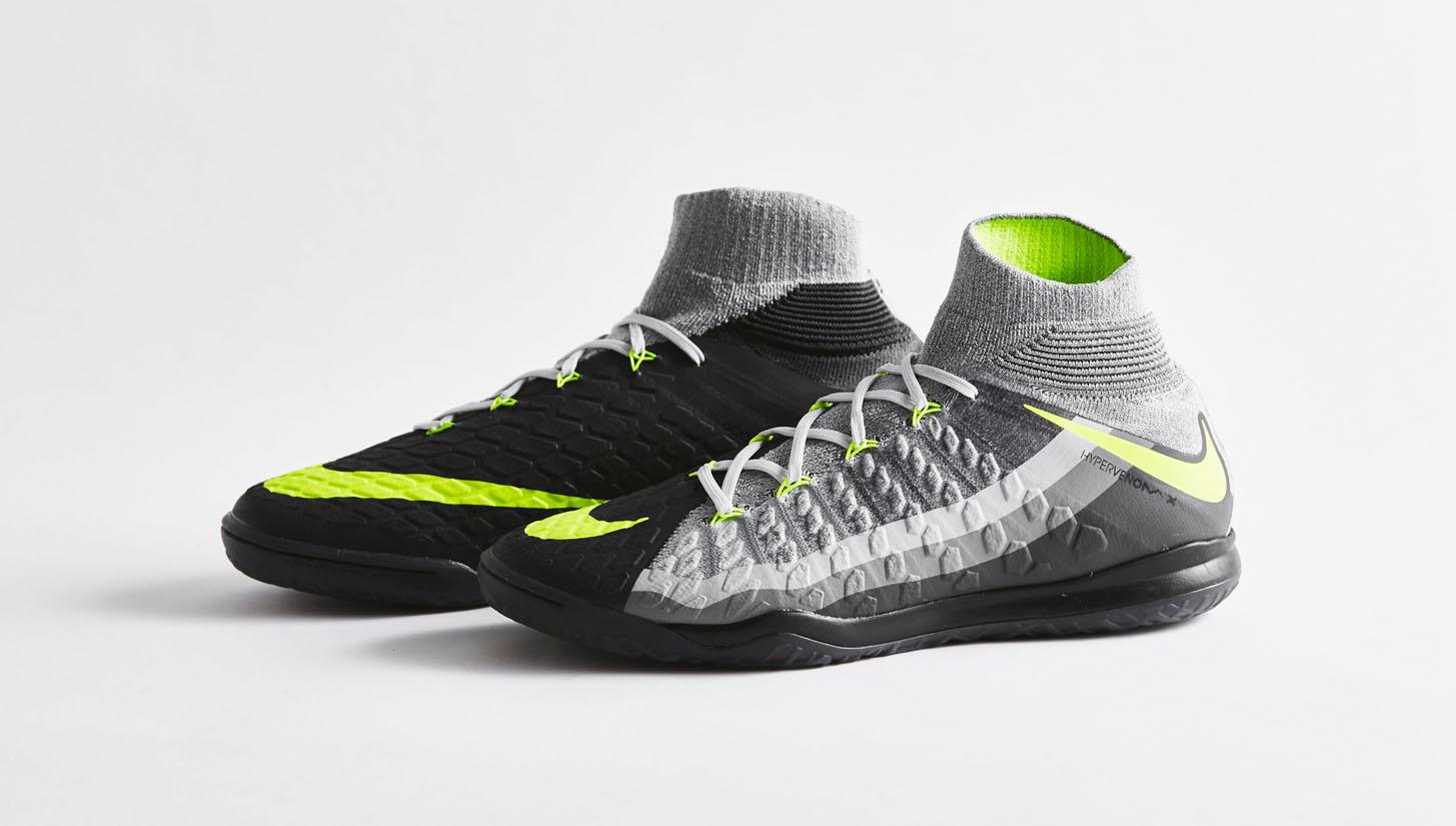 593eeecee53e Nike Air Max Icons FootballX Football Boots - SoccerBible