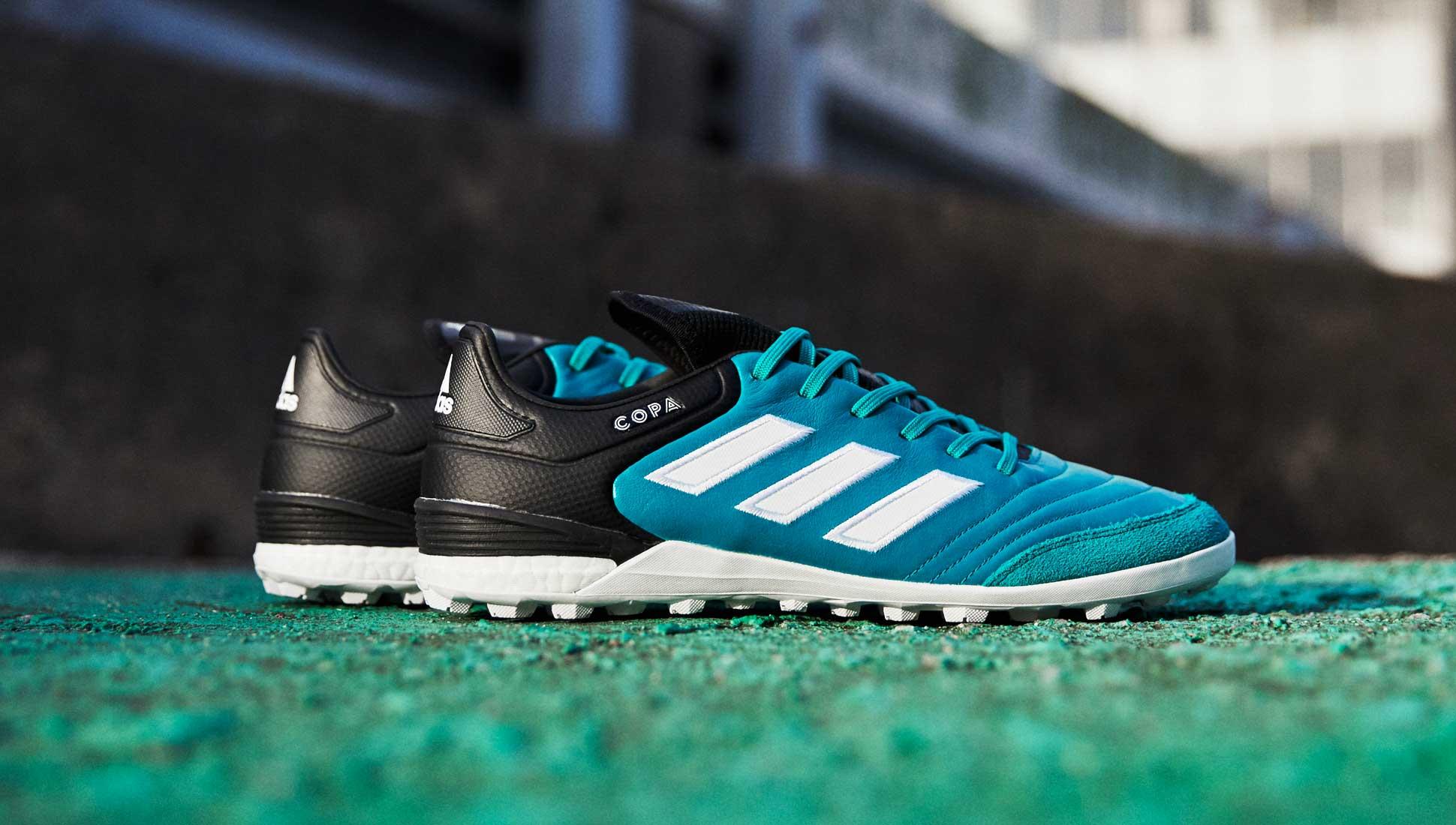adidas Football EQT Green Pack - SoccerBible ae4e066b3
