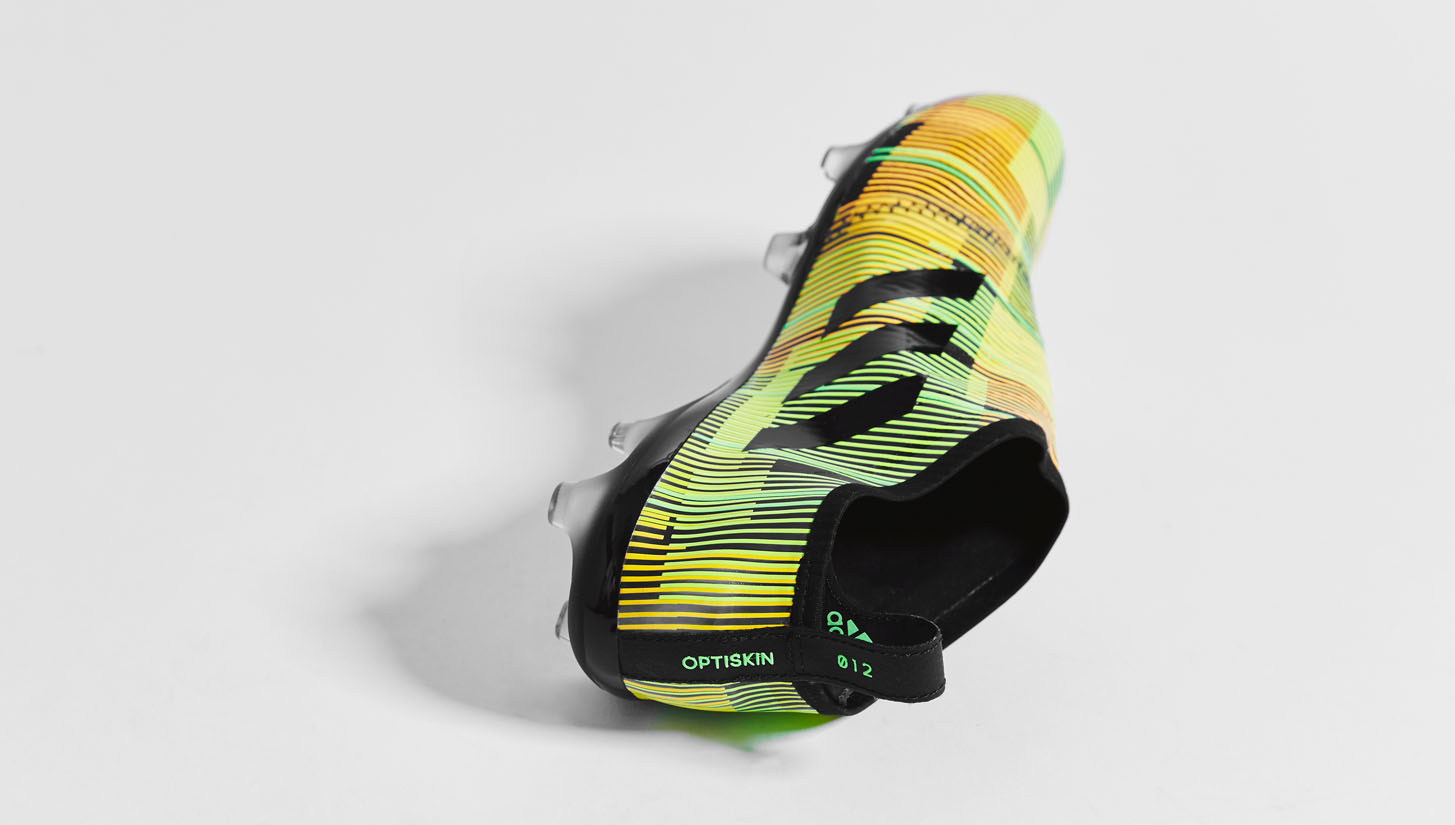 0b0167cc6d8e adidas Glitch 17 Football Boots - SoccerBible
