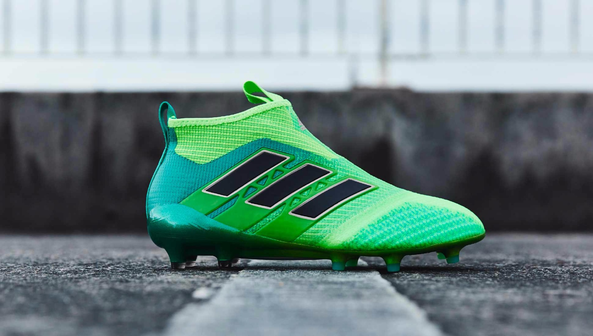 3d4f6646d adidas ACE 17+ Purecontrol Turbo Charge Football Boots - SoccerBible