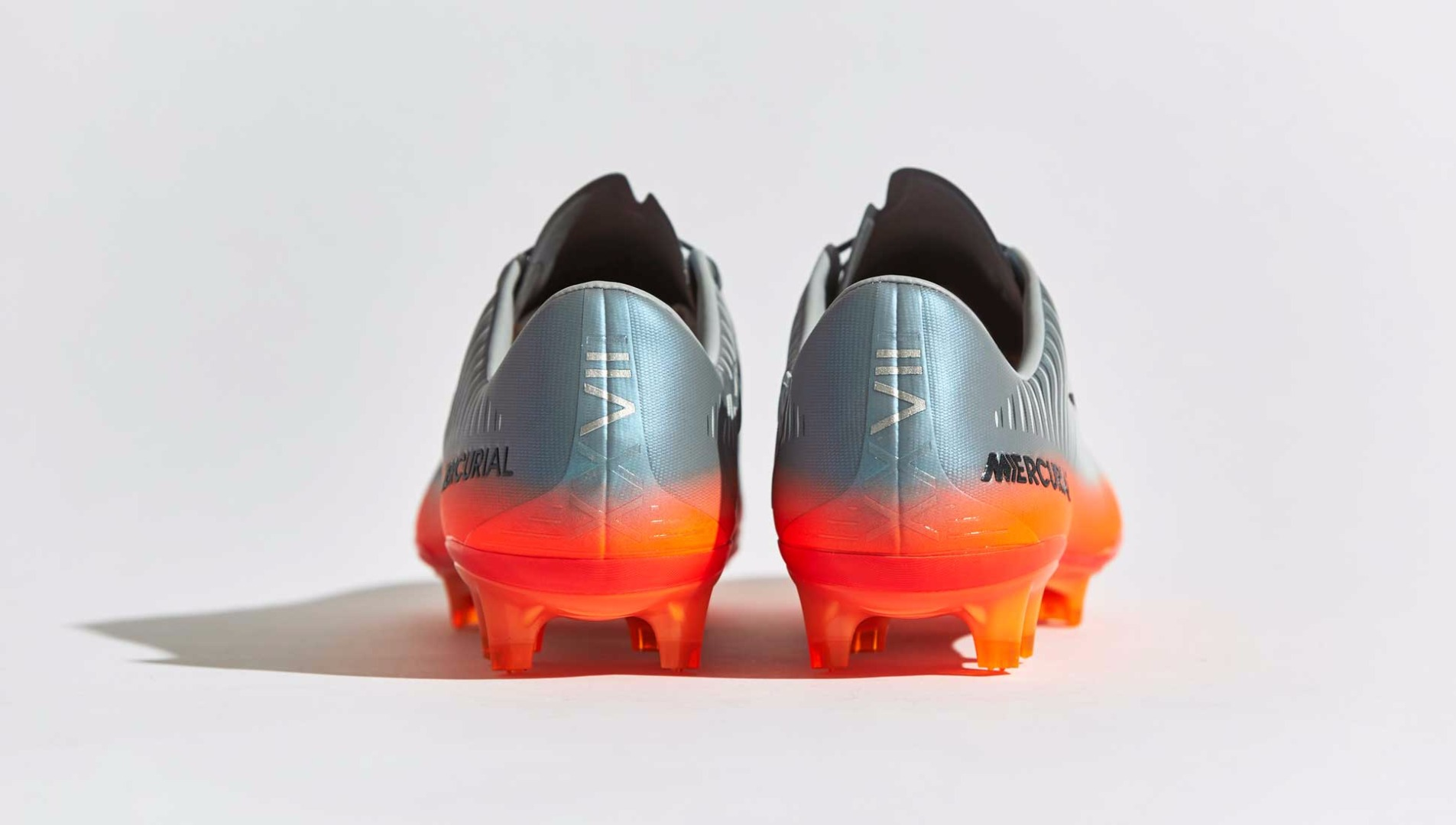 the latest e4f7c 0b6bc Nike Mercurial Vapor XI CR7 Chapter 4 Football Boots ...