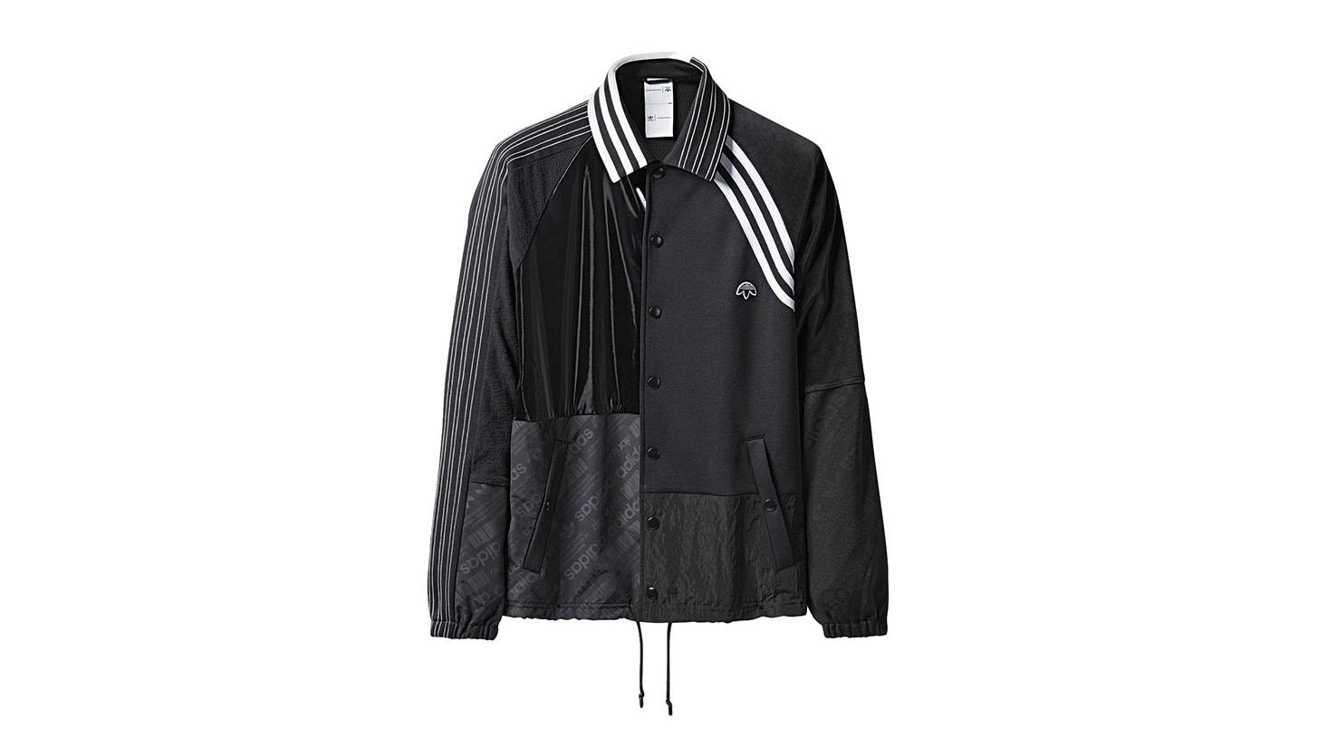 adidas Originals x Alexander Wang Collection Drop 3